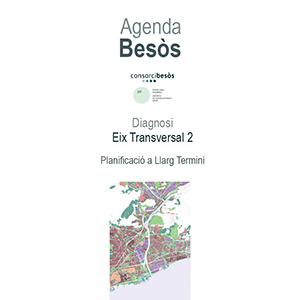 Eix transversal 2:Planificació a llarg termini